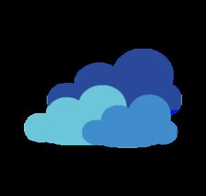 Wolken_Logo