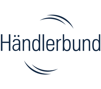 Händlerbund_Logo