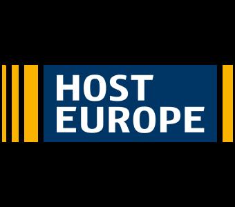 Host_Europe_Logo