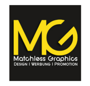 MatchlessGraphics_Logo