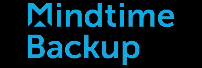 Minded_Backup_logo