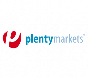 Plentymarkets_Slider