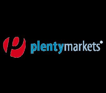 Plentymarkets_Slider