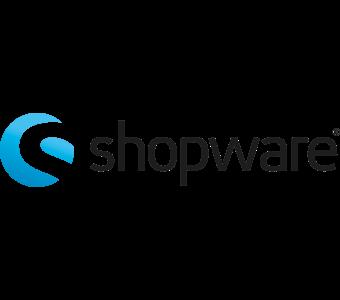 shopware_logo