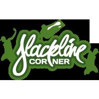 Slackline_Logo