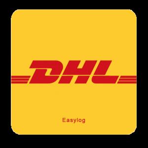 DHL_Easylog_Logo