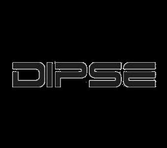 Dipse_Logo