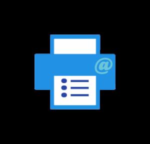 printmypicklist_logo
