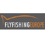 Flyfish Logo 2