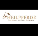 Heilpferde Logo
