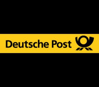 deutschepost_logo
