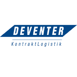Deventer Logo 1
