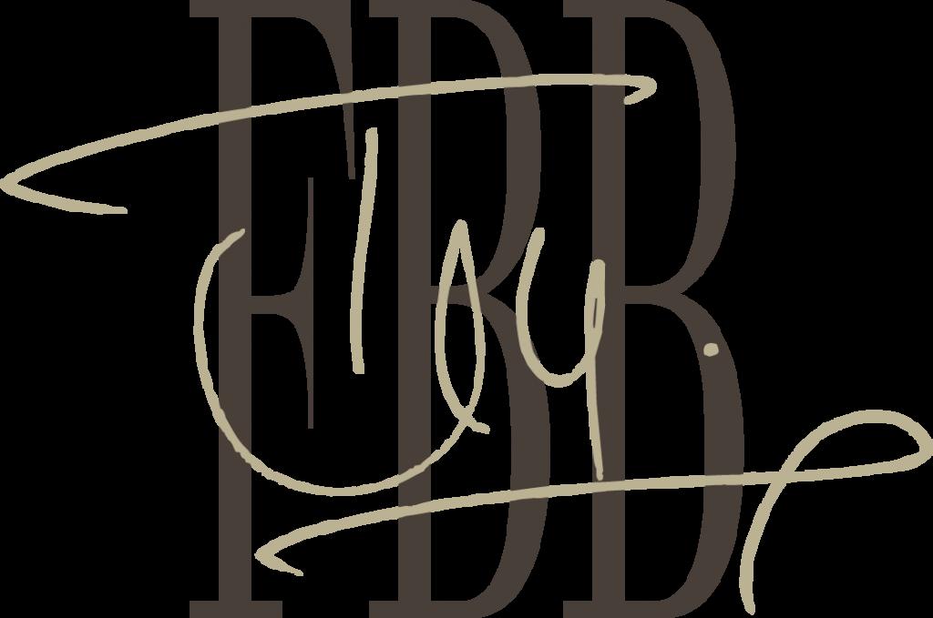 fbb Logo 2