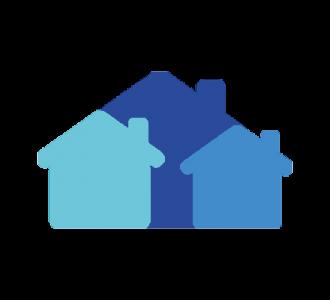 videoüberwachung_logo