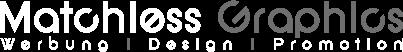graphics Logo transparent