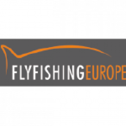 Flyfishing Europe Logo