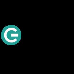 Geff Logo