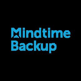 mindtimebackup_logo