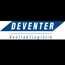 deventer-logistik-logo