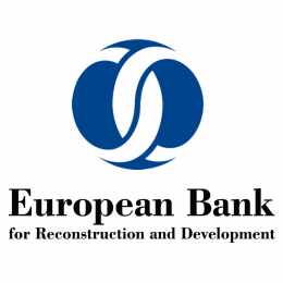 european-bank Logo small