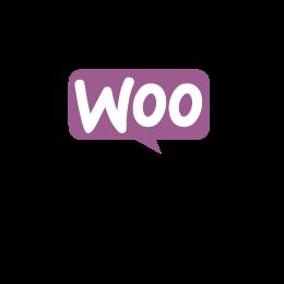 icon_plugin_sm
